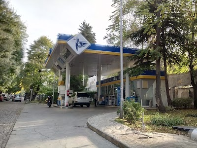 Petrol 1105
