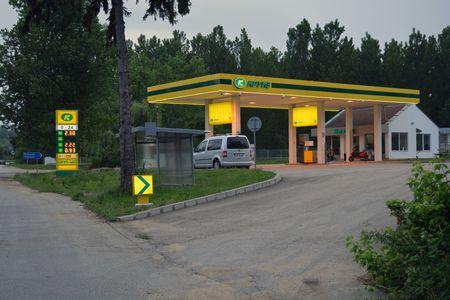 Круиз Габрово