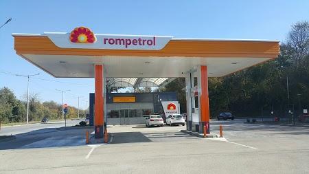 Rompetrol Плевен