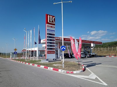 Lukoil А763