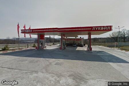 Petrol 4424