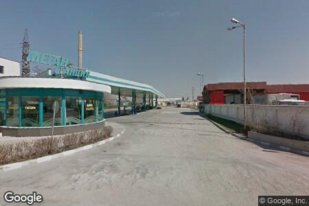 Булмаркет Пловдив 1