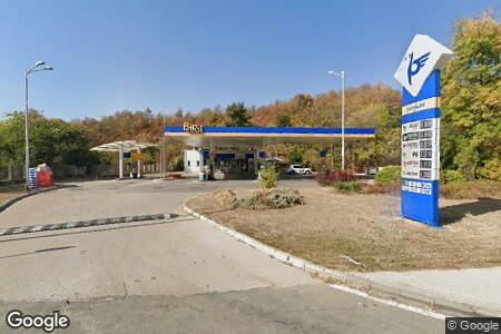 Petrol 4407