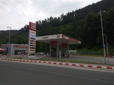 Lukoil B164