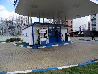 Еко Петрол 3