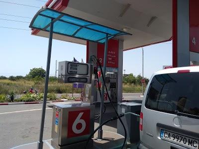 Lukoil Ф544