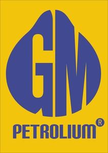 Бензиностанция GM Petrolium