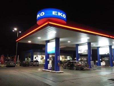 Eko 1010 Петрич