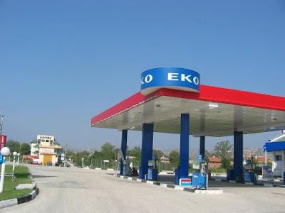 Eko 1089 Дупница