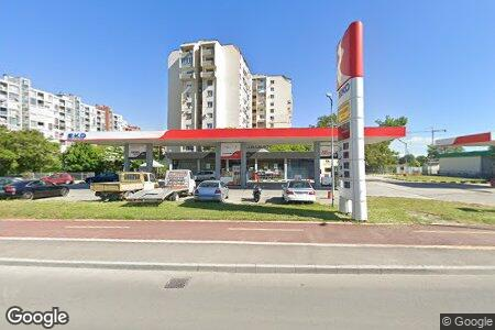 Eko 1051 Пловдив - България