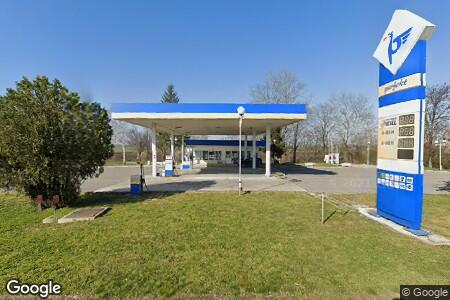 Petrol 1317