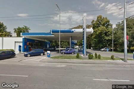 Gazprom Христо Ботев