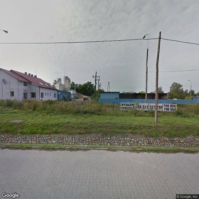 Tankstelle In Der Nähe Von Meinem Standort Preise