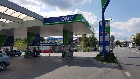 OMV Габрово