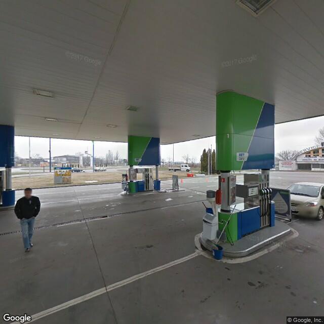 Benzinostanciya Omv Pazardzhik Pazardzhik Fuelo Net