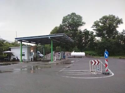 Еко Петрол 2